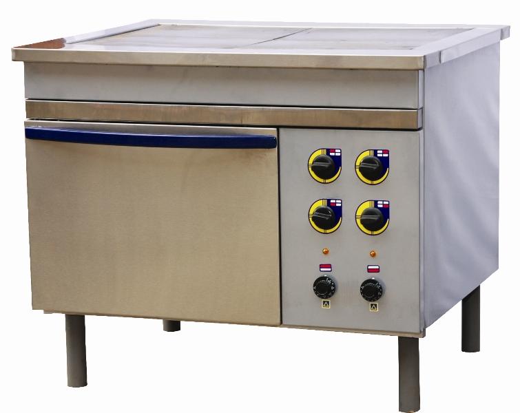 Оборудование для пищеблоков в тобольске